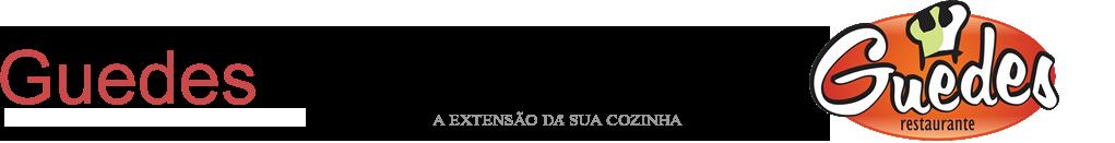 Guedes Restaurante – Restaurante Buffet – Centro de Florianópolis