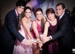 A Família Guedes